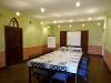 Petite salle de séminaires 1