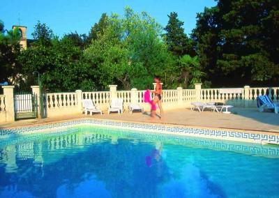 077353-piscine
