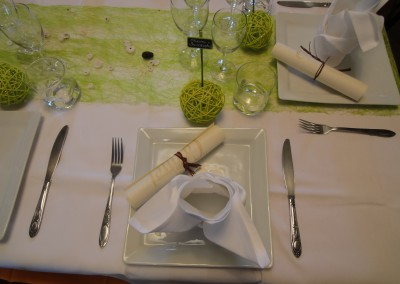 table-mariage-2012-05-c