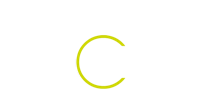 Le Carmel