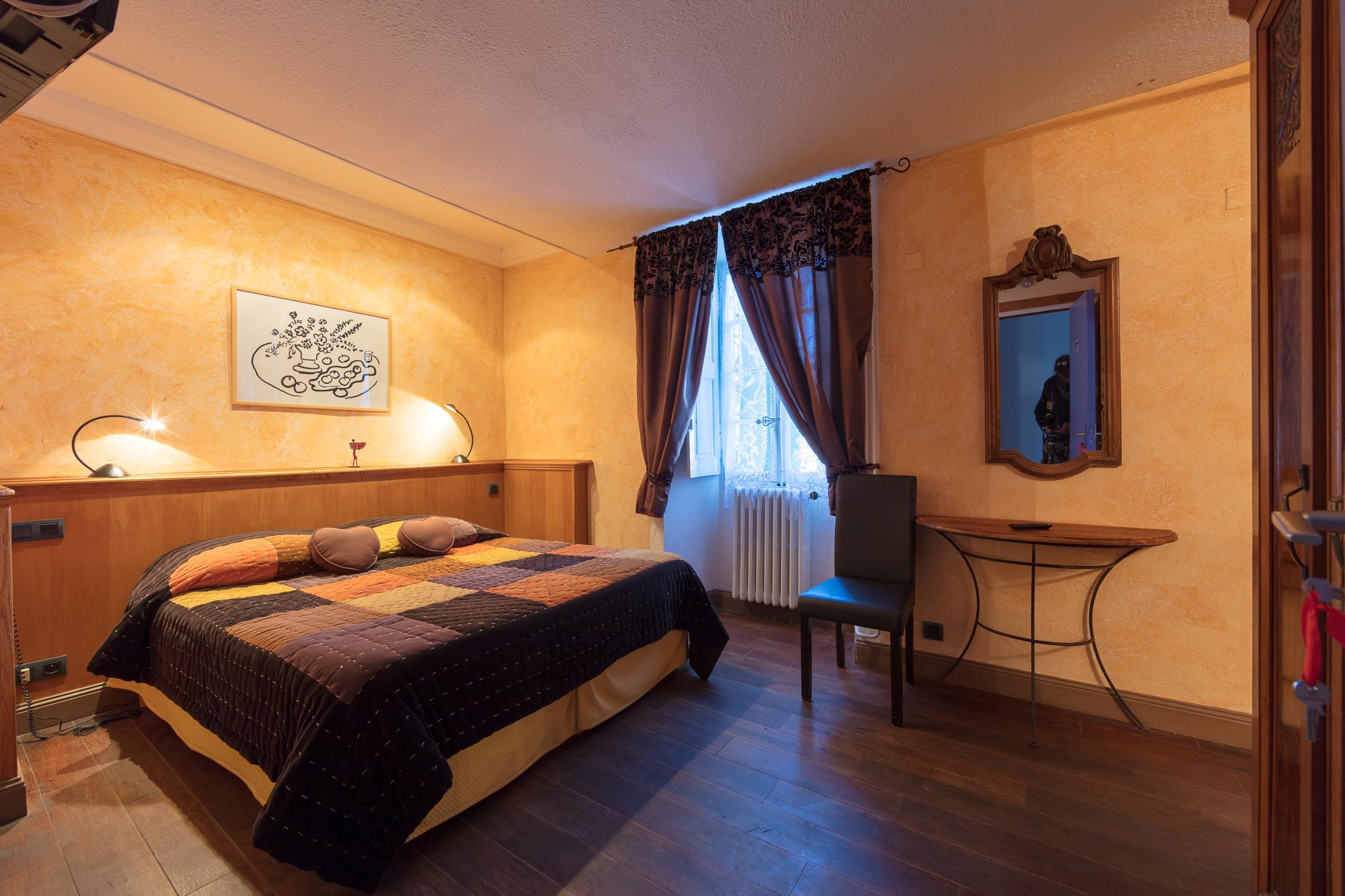 IMG_18030511_Chambre-22-Superieure Le-Carmel Les-Vans