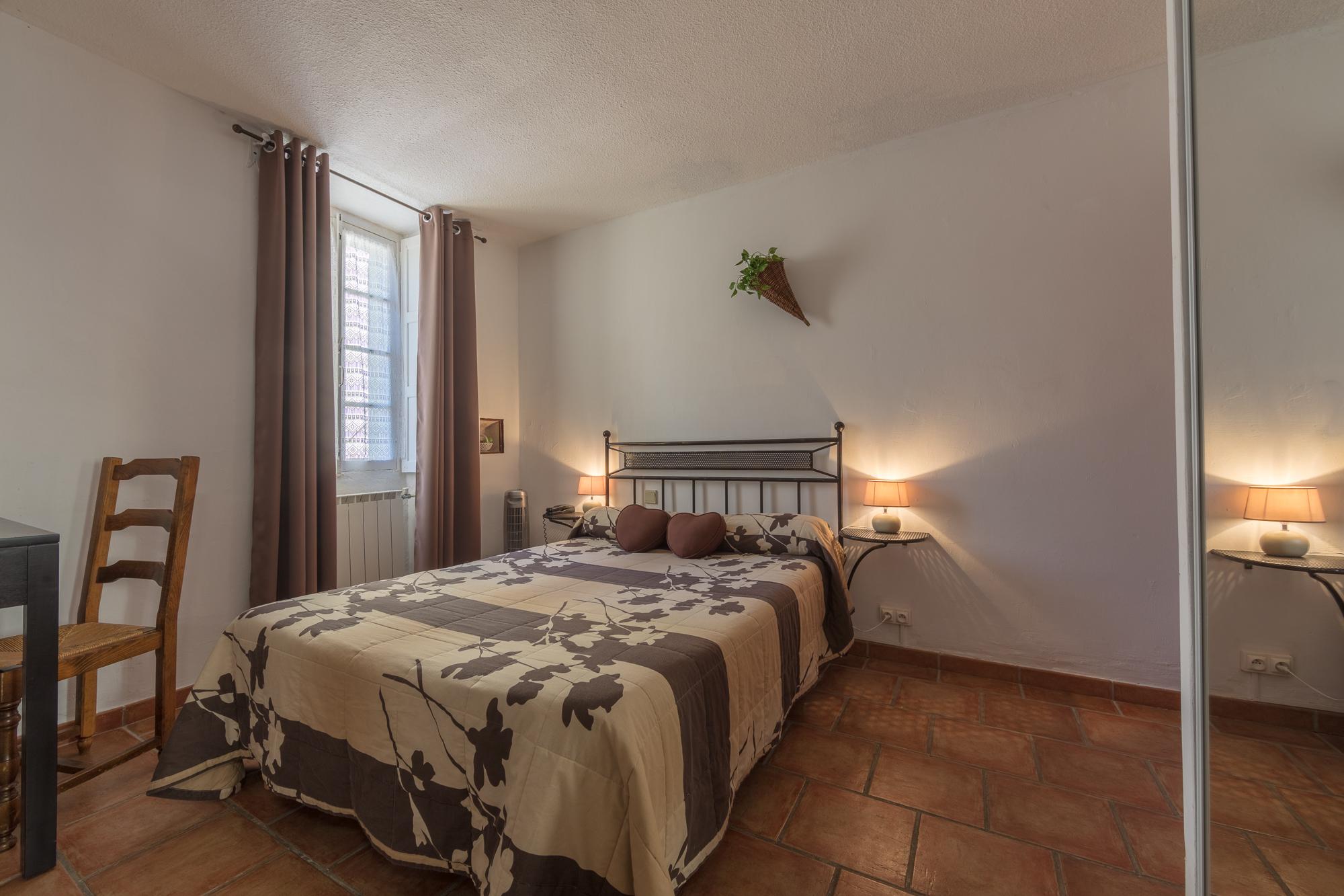 IMG_18030785_Chambre-19-Standard Le-Carmel Les-Vans
