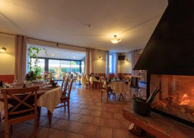 IMG_18030940_Salle-de-Restaurant Le-Carmel Les-Vans