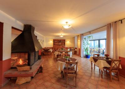 IMG_18030956_Salle-de-Restaurant Le-Carmel Les-Vans