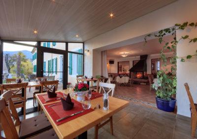 IMG_18030970_Salle-de-Restaurant Le-Carmel Les-Vans