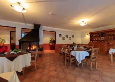 IMG_18030986_Salle-de-Restaurant Le-Carmel Les-Vans
