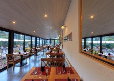 IMG_18030993_Salle-de-Restaurant Le-Carmel Les-Vans