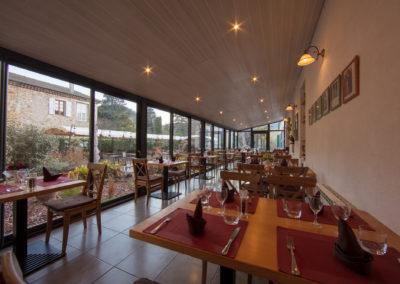 IMG_18031001_Salle-de-Restaurant Le-Carmel Les-Vans